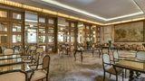 Hotel Hassler Roma Meeting
