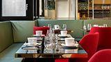Les Jardins de Mademoiselle Hotel & Spa Restaurant