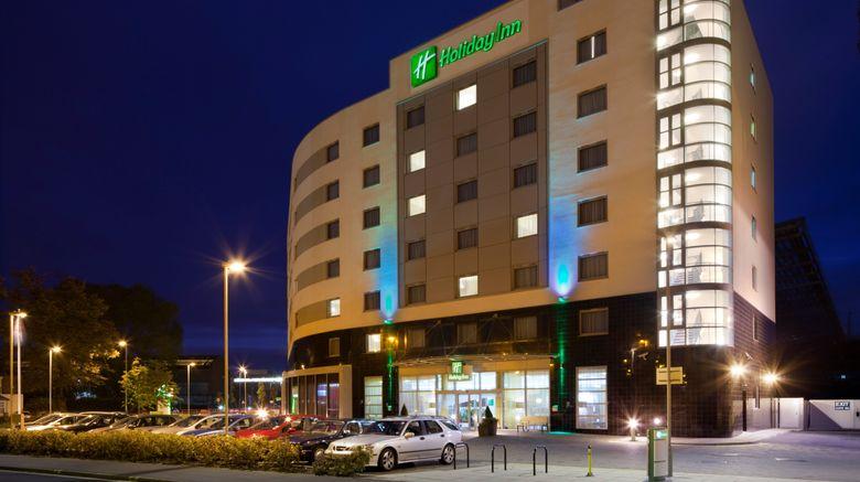 "<b>Holiday Inn Norwich City Hotel Exterior</b>. Images powered by <a href=""https://leonardo.com/"" title=""Leonardo Worldwide"" target=""_blank"">Leonardo</a>."