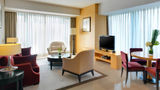Four Points by Sheraton Guangzhou Suite
