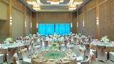 Four Points by Sheraton Guangzhou Meeting