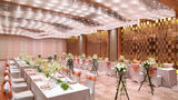 Four Points by Sheraton Guangzhou Ballroom