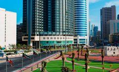 Four Points by Sheraton Kuwait
