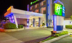 Holiday Inn Express San Jose Forum