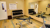 Holiday Inn Express & Suites, Sioux City Health Club