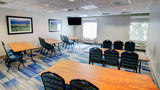 Holiday Inn Express & Suites, Sioux City Meeting
