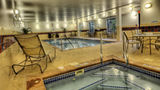 Holiday Inn Express & Suites, Sioux City Pool