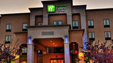 Holiday Inn Express & Suites, Sioux City Exterior