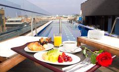 Exe Bacata 95 Hotel