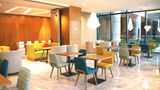 Holiday Inn Express Taihu New City Restaurant
