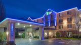 Holiday Inn Express & Stes Janzten Beach Exterior