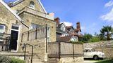 Kingston Villas Serviced Apartments Exterior