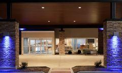 Holiday Inn Express/Suites Cincinnati NE