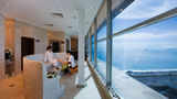 Crowne Plaza Hotel Antalya Spa