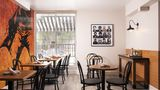 Montrose West Hollywood Restaurant