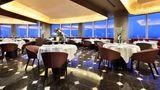 Eurostars Torre Sevilla Restaurant