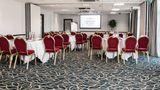 Crowne Plaza Felbridge Meeting