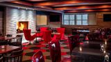 Four Points by Sheraton at O'Hare Restaurant