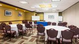 Four Points by Sheraton at O'Hare Meeting