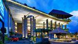 Four Points by Sheraton Bali, Kuta Exterior