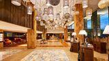 Four Points by Sheraton Bali, Kuta Lobby
