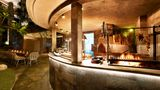 Four Points by Sheraton Bali, Kuta Restaurant