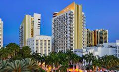 Royal Palm, a Tribute Portfolio Resort