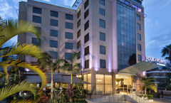 Four Points by Sheraton Hurlingham