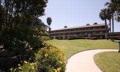 Four Points Ventura Harbor Resort