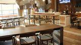 SpringHill Suites Baltimore White Marsh Restaurant