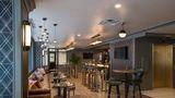 Magnolia Denver, Tribute Portfolio Hotel Restaurant
