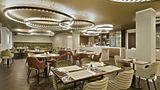 Zaan Hotel Amsterdam Restaurant