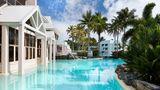 Sheraton Grand Mirage Resort Port Douglas Pool