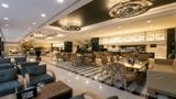 Copthorne Kuwait City Lobby