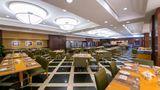 Copthorne Kuwait City Restaurant
