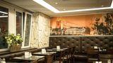 Alexander Guesthouse Restaurant