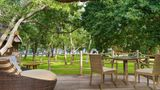 Sheraton New Caledonia Deva Spa & Golf Resort Room