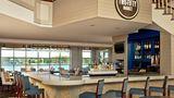 Sheraton Portsmouth Harborside Hotel Restaurant