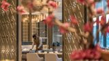 Four Seasons Hotel Kuala Lumpur Restaurant