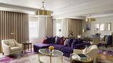 Four Seasons Hotel London at Ten Trinity Room
