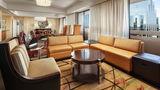 San Diego Marriott La Jolla Suite