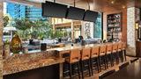 San Diego Marriott La Jolla Restaurant