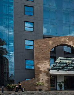 Trademark Hotel, a Design Hotel
