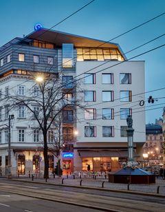Das Triest Hotel, a Design Hotel