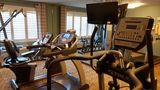 Holiday Inn Express & Suites Marana Health Club