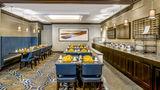 Crowne Plaza Annapolis Hotel Restaurant