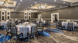 Crowne Plaza Annapolis Hotel Ballroom