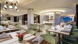 "<b>Holiday Inn/Suites Xi'an High-Tech Zone Restaurant</b>. Images powered by <a href=""https://leonardo.com/"" title=""Leonardo Worldwide"" target=""_blank"">Leonardo</a>."