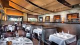 Wyndham Oceanside Pier Resort Restaurant