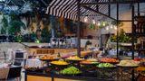 Prima Park Jerusalem Restaurant